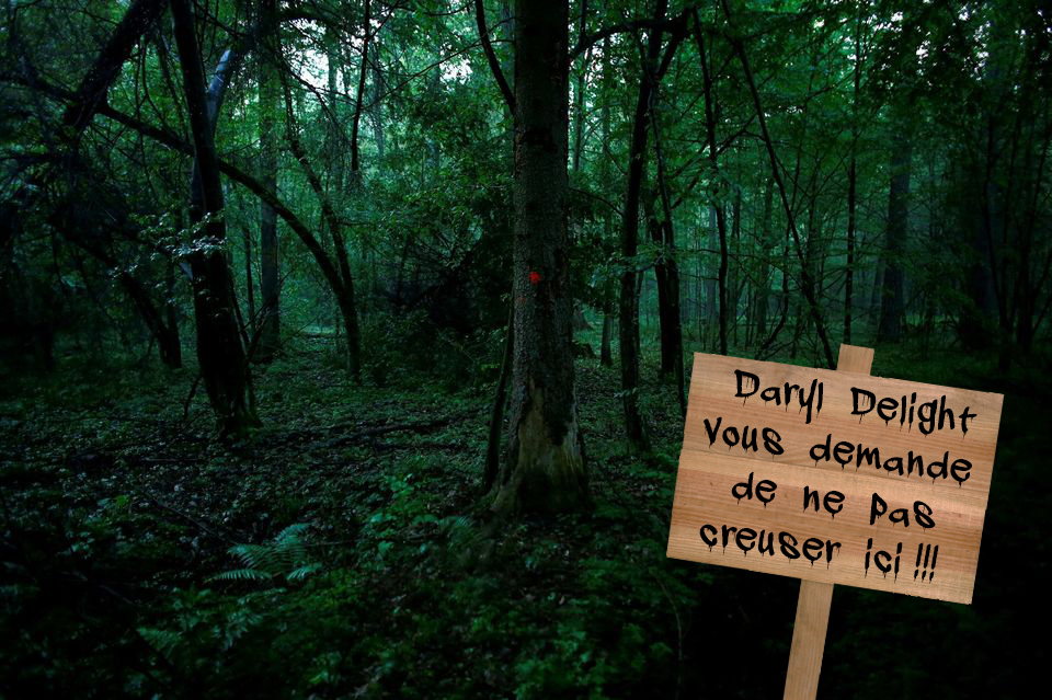 foret 3