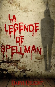 couv spellman ebook