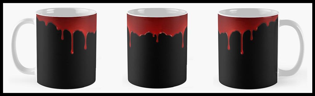 tasses noires 2
