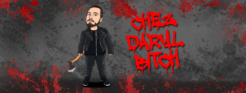 daryldelight - FO3D79B4E905 fb cover